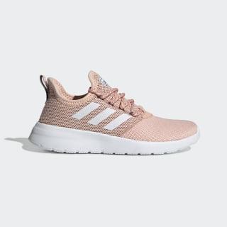 Lite Racer Reborn Shoes Glow Pink / Cloud White / Onix EE8272