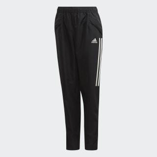Парадные брюки Condivo 20 Black / White EA2492