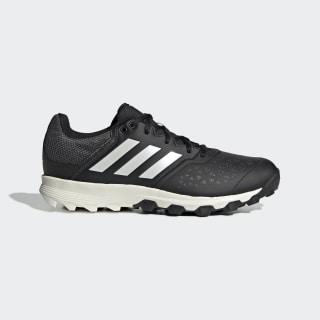 Chaussure FlexCloud Core Black / Off White / Carbon G25961
