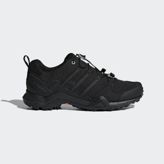 Terrex Swift R2 Hiking Shoes Core Black / Core Black / Core Black CM7486