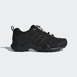 Terrex Swift R2 Yürüyüş Ayakkabısı Core Black / Core Black / Core Black CM7486