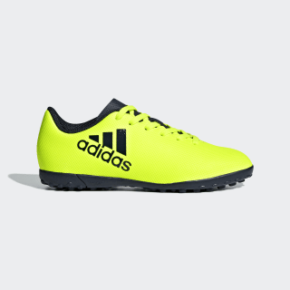 Guayos X 17.4 Césped Artificial SOLAR YELLOW/LEGEND INK F17/LEGEND INK F17 S82421