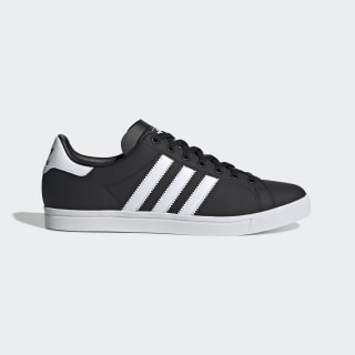 Coast Star Shoes Core Black / Cloud White / Core Black EE8901