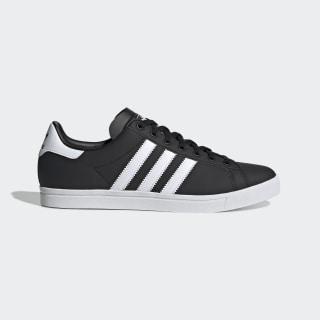 Zapatillas Coast Star core black/ftwr white/core black EE8901