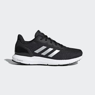 Cosmic 2 Shoes Core Black / Silver Met. / Grey Five DB1763