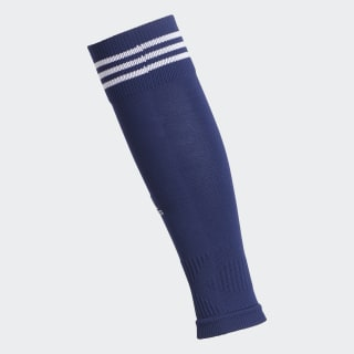 Copa Alphaskin Calf Sleeve Navy CI5589