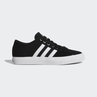 Matchcourt RX Shoes Core Black / Cloud White / Core Black BY3201