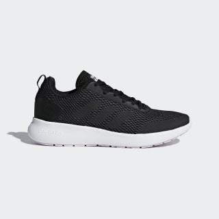 Element Race Shoes Core Black / Carbon / Aero Pink DB1481
