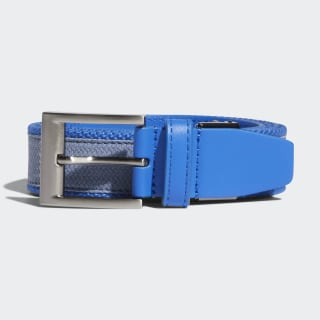Webbing Belt True Blue DX0608