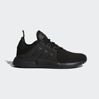 Buty X_PLR Shoes Core Black / Core Black / Core Black BY9879