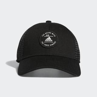 Reaction Hat Black CK8243