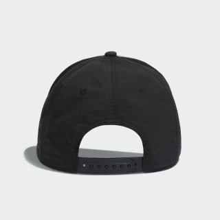 All Blacks Maori Cap Black DN5878
