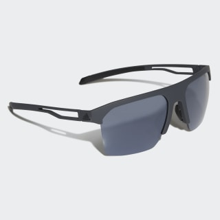 Strivr Sonnenbrille Grey / Black / Dark Grey CL0736