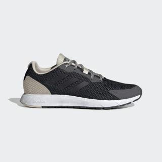 Tênis Sooraj core black/grey five/linen EE9933
