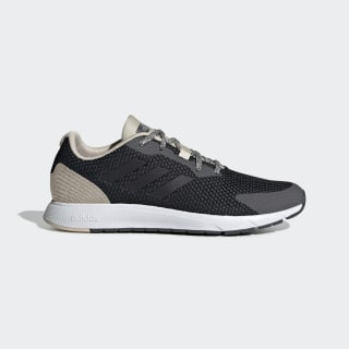 Zapatillas SOORAJ core black/grey five/linen EE9933