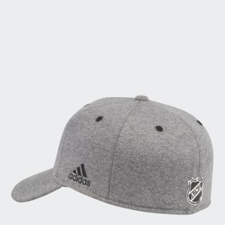 Casquette Capitals Team Flex Nhlwca CX3032