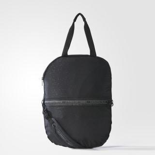 Bolso Shopper BLACK BR5000
