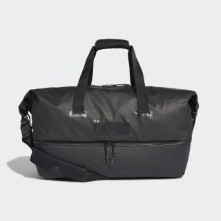 Finale Duffelbag Black DT5146