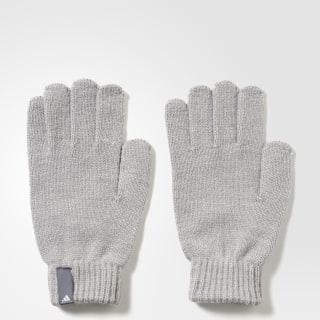 Перчатки PERF GLOVES grey AB0346