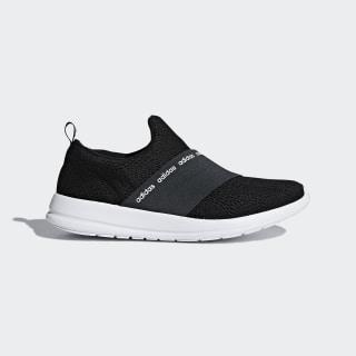 Cloudfoam Refine Adapt Shoes Core Black / Carbon / Ftwr White DB1339