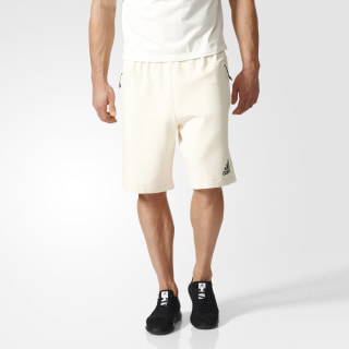 adidas Z.N.E. Shorts Zero-Dye NON-DYED BK2432