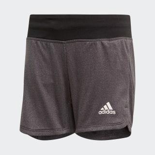 Training Chill Shorts Grey / White DV2799