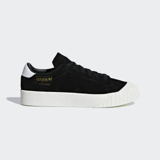 Tênis Everyn CORE BLACK/CORE BLACK/OFF WHITE B28090