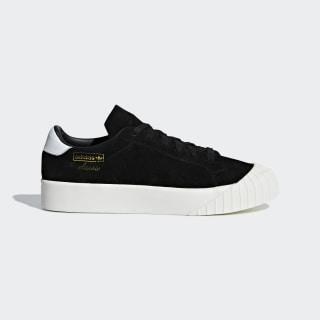 Zapatillas Everyn W CORE BLACK/CORE BLACK/OFF WHITE B28090