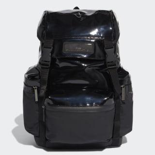 Backpack Black EH8725