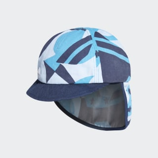 Casquette Clear Sky / Collegiate Navy / White DW4770