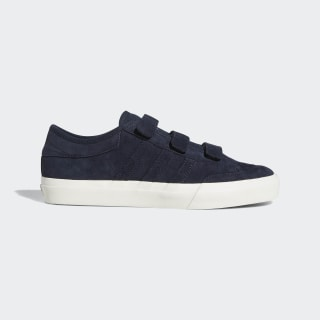 Matchcourt Shoes Night Navy / Dark Blue / Off White DB3123