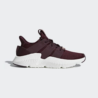 Prophere Shoes Red/Maroon/Ftwr White AC8721
