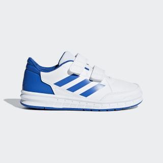 Sapatos AltaSport Cloud White / Blue / Blue D96827