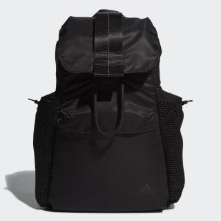 Рюкзак Favorite Black FK2268