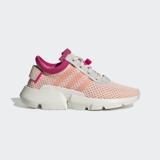 POD-S3.1 Shoes Salmon / White / Core Black EE8720