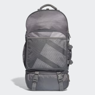 EQT Street Backpack Grey Four CD6951