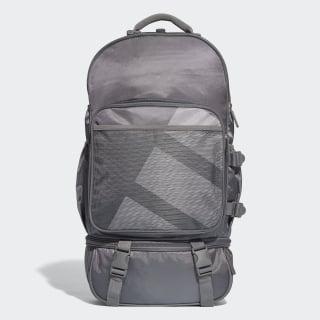 EQT Street Backpack Grey Four CD6951