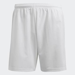 Condivo 18 Shorts White / White CF0710