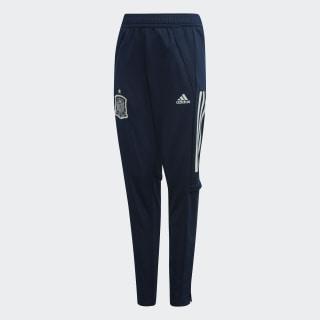 Pantaloni da allenamento Spain Collegiate Navy GI4865