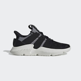Prophere Shoes Core Black / Core Black / Crystal White CG6485