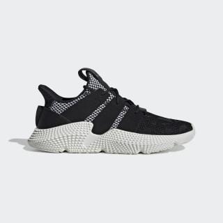 รองเท้า Prophere Core Black / Core Black / Crystal White CG6485