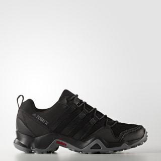 Кроссовки AX2R core black / core black / vista grey s15 BA8041