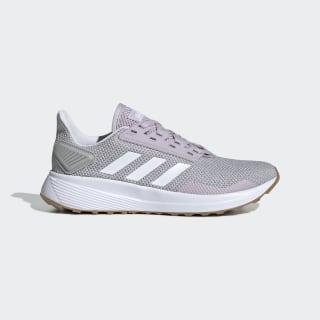 Duramo 9 Shoes Mauve / Cloud White / Grey Two EE8351