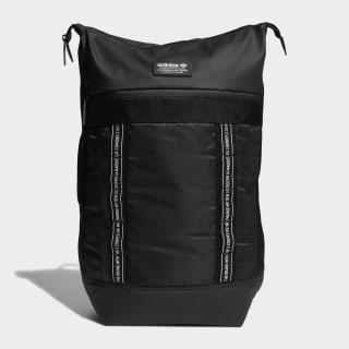 Future Backpack Black CL5489