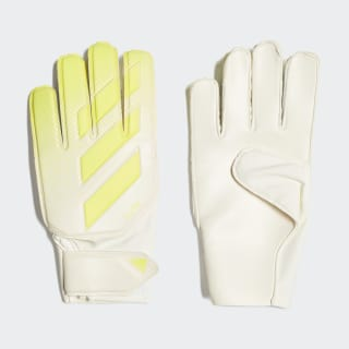 Gants X Lite White / Solar Yellow DN8539