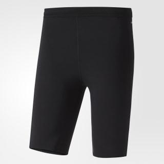 Mallas deportivas Chill Short BLACK AZ2925
