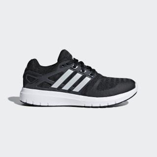 Кроссовки для бега Energy Cloud V core black / matte silver / carbon B44846