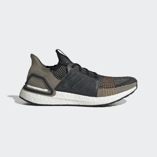 Ultraboost 19 Shoes Legend Earth / Legend Earth / Collegiate Royal G27507