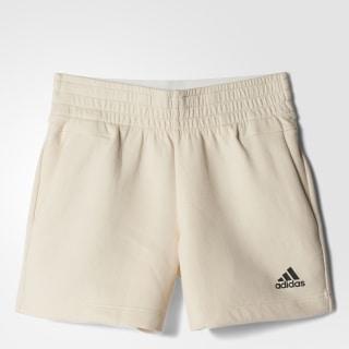 adidas Z.N.E. Shorts Non Dyed / Black BP8689