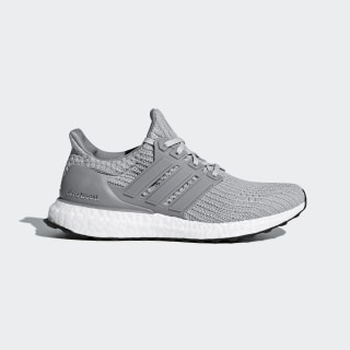 Ultraboost Shoes Grey / Grey / Grey BB6150